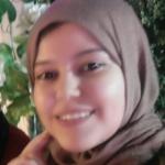 Norhan Essam