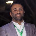 Dr. Mahmoud Hassan