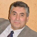 Tareq El Gohary